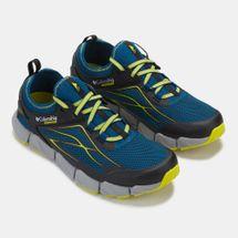 حذاء الجري فلويدفليكس إكس.إس.آر من كولوموبيا, 1067011