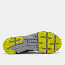 حذاء الجري فلويدفليكس إكس.إس.آر من كولوموبيا, 1067013