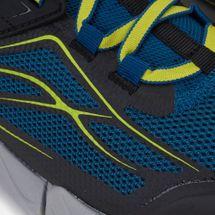 حذاء الجري فلويدفليكس إكس.إس.آر من كولوموبيا, 1067014