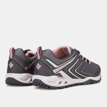 Columbia Women's Ventrailia Razor 2 Shoe, 1561040