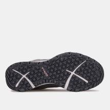 Columbia Women's Ventrailia Razor 2 Shoe, 1561041