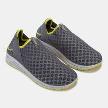 حذاء مولوكاي دون الرباط من كولومبيا, 1067016