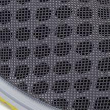 حذاء مولوكاي دون الرباط من كولومبيا, 1067019