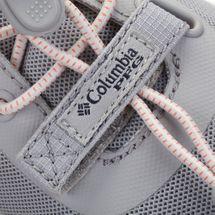 Columbia Dorado™ CVO PFG Shoe, 1150233