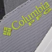 Columbia Dorado™ Slip PFG Shoe, 1150278