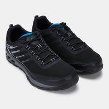 Columbia Ventrailia Razor 2 Shoe, 1290589