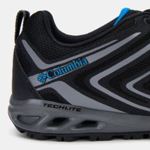 Columbia Ventrailia Razor 2 Shoe, 1290592