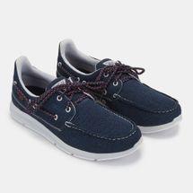 Columbia Delray™ PFG Boat Shoe, 1150285