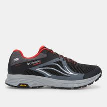 Columbia Mojave Trail™ II Outdry™ Shoe