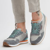 Columbia Brussels™ Outdoor Shoe