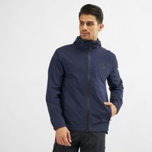 Timberland Waterproof Shell Jacket