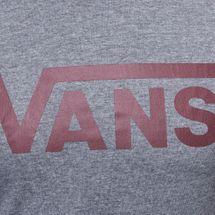 Vans Classic Raglan T-Shirt, 817257
