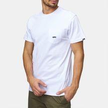 Vans Everyday Pocket T-Shirt, 817270