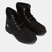 Timberland 6 Inch Premium Boots, 1212905
