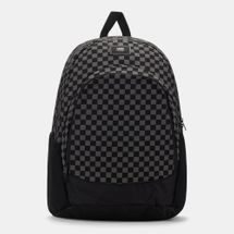 Vans Van Doren Original Backpack