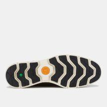 Timberland Killington Oxford Shoe, 1212902