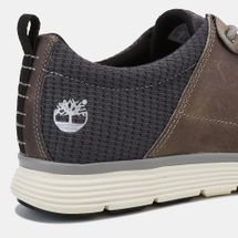 Timberland Killington Oxford Shoe, 1212903