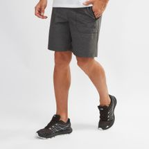 The North Face Ondras Shorts