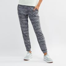 Vans Crossings Sweatpants