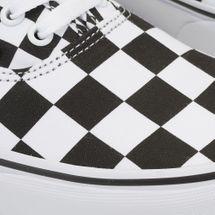 Vans Checkerboard Authentic Shoe, 1136945