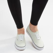 حذاء أوثنتك من فانس