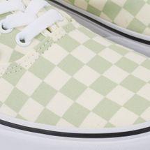 Vans Checkerboard Authentic Shoe, 1142772