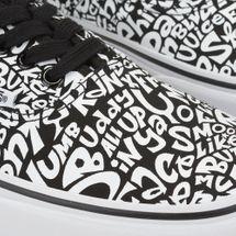 حذاء اوثنتيك ايه-تي-سي-كيو من فانس, 1086341