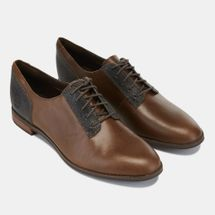 Timberland Preble Oxford Shoe, 1212910