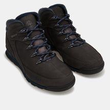 حذاء يورو روك هايكر من تمبرلاند للرجال, 1732573