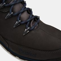 حذاء يورو روك هايكر من تمبرلاند للرجال, 1732576