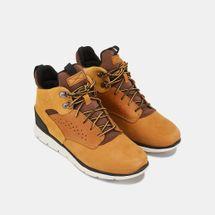 Timberland Kids' Killington Hiker Chukka Boot, 1212885