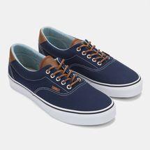 حذاء سي اند ال ايرا 59 من فانس, 1050321