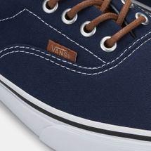 حذاء سي اند ال ايرا 59 من فانس, 1050324