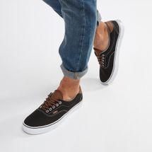 Vans C & L Era 59 Shoe
