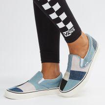 حذاء كلاسيك دون الرباط من فانس
