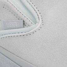 Vans Classic Slip-On Platform Shoe, 1150308