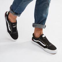 Vans Chima Pro 2 Shoe
