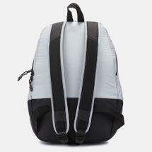 حقيبة الظهر كاسل هيل من تمبرلاند - متعدد, 1065419
