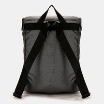 Under Armour Midi Backpack - Black, 957321