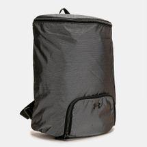 Under Armour Midi Backpack - Black, 957322