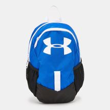Under Armour Kids' Small Fry Backpack
