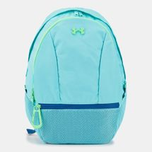 Under Armour Kids' Downtown Backpack