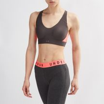 Under Armour Vanish Mid Sports Bra