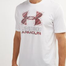 Under Armour Outside The Lines T-Shirt, 1158435