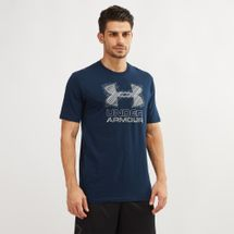 Under Armour Outside The Lines T-Shirt