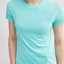 Under Armour HexDelta Running T-Shirt, 1032285