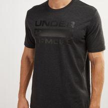 Under Armour Better Team Issue T-Shirt, 1158443