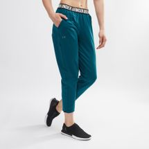 Under Armour Uptown Knit Jogger Pants