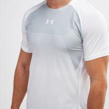 Under Armour Threadborne Vanish T-Shirt, 1167662