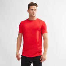Under Armour MK-1 T-Shirt